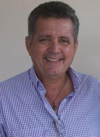 Arquivos José Carlos Cruz Cerqueira Moura - Blog da Resenha Geral