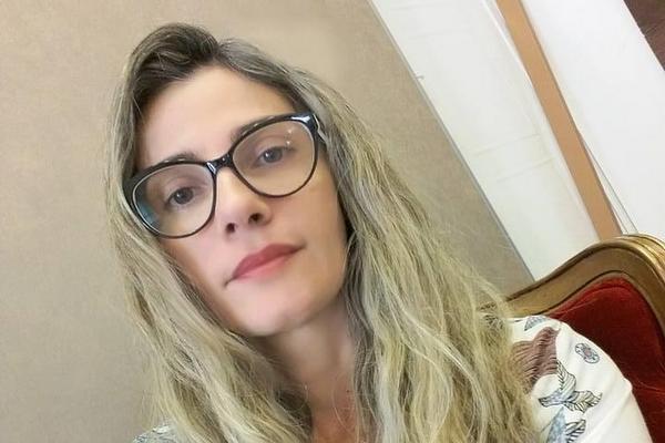Corpo da empresária Givanete Nogueira será sepultado em Pernambuco - Blog  da Resenha Geral